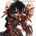 Wolf_se