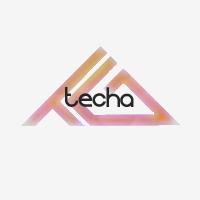 TechaGek