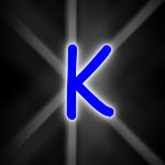 Kukazu