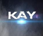 Kay06