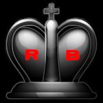 RubberBuns