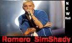 Romero_Slimshady
