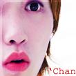 'Chan