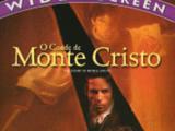 CONDE DE MONTE CRISTO