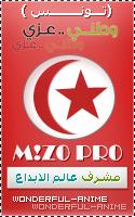 M!Z0 PR0