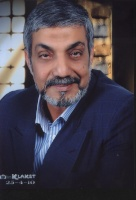سعيد عبد الحليم