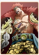 Eustass_Kid