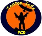 Tonton Jeff