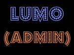|FE|LuMo