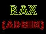 |FE|Rax