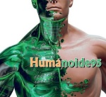 Humanoide95