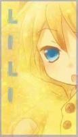 Lili ~
