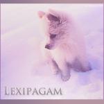 Lexipagam