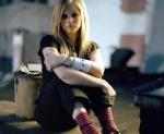 Avril/Roxy
