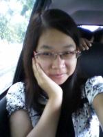 Xiao Lie