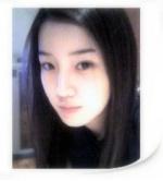 han_sol