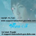 airi_yuuki