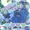 maeying_cheerfulgurl