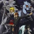88death note88