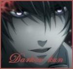 Darkou-kun