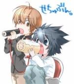 kiki-chan