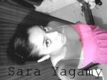 Sara Yagamy