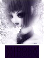 Midona