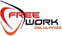 freeworkcelulares