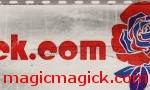 magicmagick