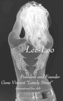 Admin Lee-Loo