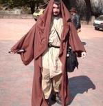 Jedi Ced