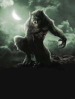 Flexel Wolfspfote