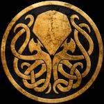 Thorik Cthulhuson