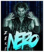 Zeke Nero