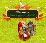 Watsuk-s