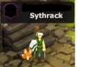 Sythrack