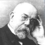 Docteur Koch