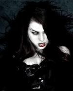 Lady_Rogue