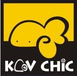 chicknchic