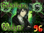 CaballeroBludger96