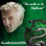 CastilloCielo12226