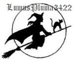 LumusPluma3422