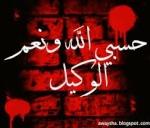 sayfsaid