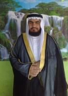 الشيخ مدحت السعدي