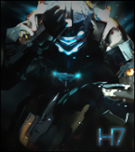 H7DeOuro