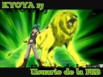 kyoya17