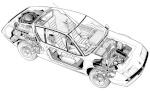 La loi et votre auto .. 10486-4