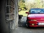 Discussions générales Nissan, Honda, Toyota, Hyundai, Suzuki, Mitsubishi, etc ... 21584-72