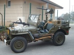 willys03