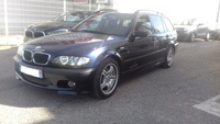 BMW et MINI 23948-28